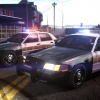 New RSD Patrol and K-9 UNITS