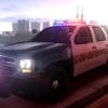 Riverside County Sheriff K9 Tahoe