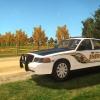 Countryside Patrol