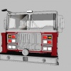 Firetruck Conversion