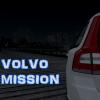 2014 Volvo V70 II