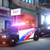 Toronto/LCPD Skin Pack - Almost Done!!