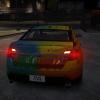 2014 FPI Sedan