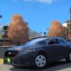 [WIP] 2014 Ford Police Interceptor