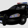 [WIP] DROT MX7000 Impala