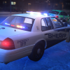 Yet another pursuit in Liberty City