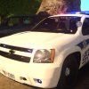 2008-2010 Chevrolet Tahoes LCSO