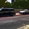 NLSP Traffic Stop