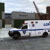 LCPA PAPD ESU Vapid L-350