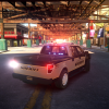 F-150 LCSO WiP #1