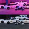 Liberty State Highway Patrol