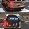 2015 Ford PIU EcoBoost LCSO WiP
