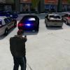 Liberty Sheriff WiP 5of5