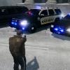 Liberty Sheriff WiP 3of5