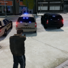 Liberty Sheriff WiP 4of5