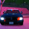 LA County Sheriff's Department Pack - WIP - Slicktop Vic'