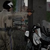 Motorcop Speed Trapping (#2)