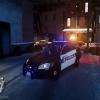 Impala On Patrol!!!
