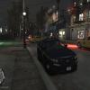 Slow Night On Patrol!!!