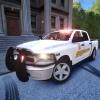 LCSD Truck Pack Update 3: Ram 1500 Slicktop & Impala update