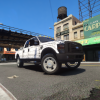 F-250 retexture and new rims