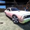 Challenger Update 2