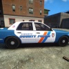 Westchester/Liberty County Police CVPI Final 3