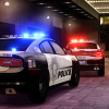 LVMPD New-Livery Pack - 2012/13 Dodge Charger [FINAL]