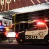 LVMPD New Livery Pack - Ford PI Utility [FINAL]