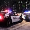 Hartford Police Impala 9C1 - Hartford, CT
