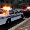 Hartford Police CVPIs - Hartford, CT