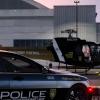 LCPD Highway Patrol ASU - Eurocopter AS350 Ecureuil Police