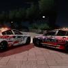 Jaguar XFR - LCPD DARE [Update]