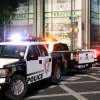 LVMPD New-Livery Pack - 2012 Ford F-150 [FINAL]