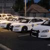 Jacksonville Sheriff's Office Mini Pack - Jacksonville, FL