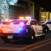 LVMPD New-Livery Pack - Ford Police Interceptor [FINAL]