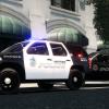 Hartford Police Chevrolet Tahoes - Hartford, CT