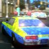 Dodge Monaco With New York State Police Skin