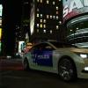 Liberty City Metropolitan Police