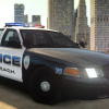 Vero Beach PD skin pack