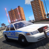 LCPD Highway Patrol by BxBugs123