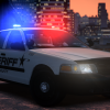 CVPI with a Whelen Legacy By BxBugs123