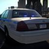 LCPD Highway Patrol Slicktop by BxBugs123