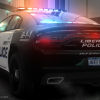 2015 Dodge Charger Police by Caleb3019