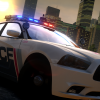 Springfield Police Dodge Charger