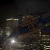 NYPD Air Unit