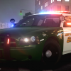 LCSO Charger