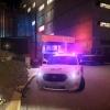 Outside of Schottler Medical