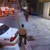 Sheriif along with Fire and EMS on scene of a Vehicle Explosion with injuries.