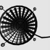 K9 Fan V2